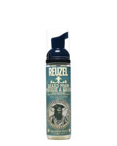 Reuzel Beard Foam, 70 ml.
