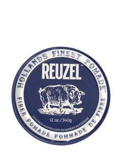 Reuzel Fiber Pomade, 340 g.
