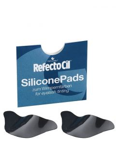 Refectocil Silicone Pads, 2 stk.