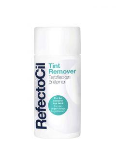 Refectocil Tint Remover, 150 ml.