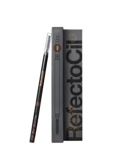 Refectocil Full Brow Liner 03 Dark
