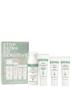 REN Skincare Evercalm Stop Being So Sensitive - Kit