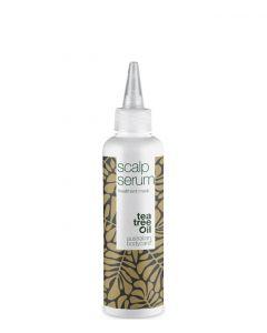Austalian Bodycare Scalp Serum, 150 ml.