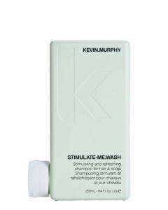 Kevin Murphy STIMULATE-ME.WASH, 250 ml.