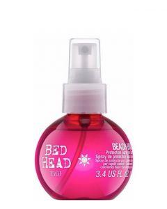 Tigi Bed Head Beach Bound Protection Spray, 100 ml.