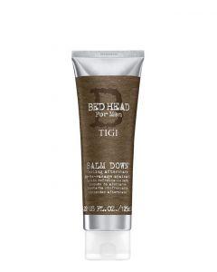 Tigi Bed Head For Men Balm Down Cooling Aftershave, 125 ml.