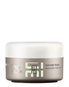 Wella EIMI Texture Touch, 75 ml.